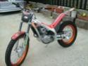 4RT REPSOL 38029510