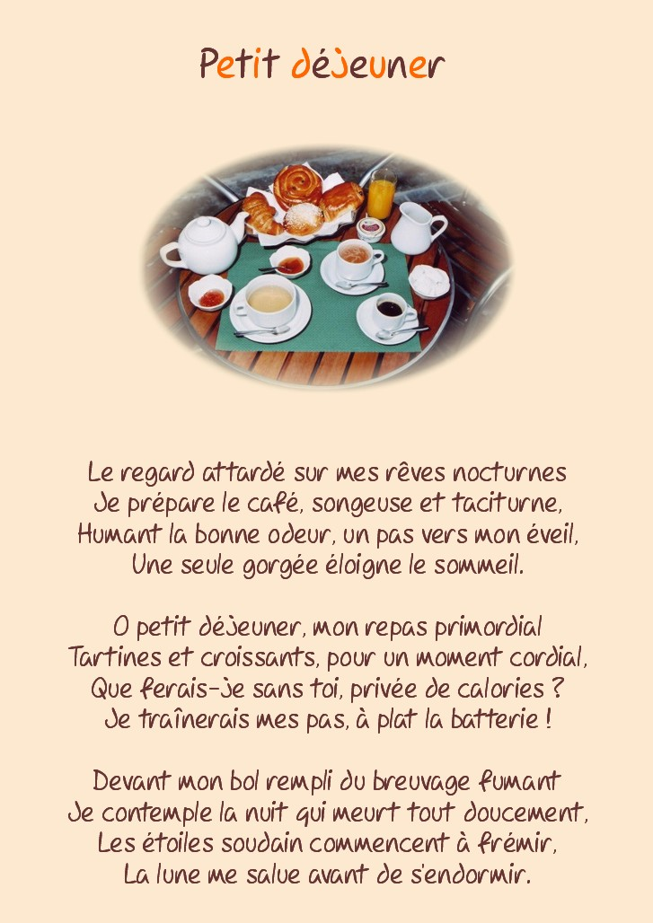 Petit déjeuner Petit_10