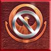 Ce forum est verrouillé, vous ne pouvez pas poster, ni répondre, ni éditer les sujets.