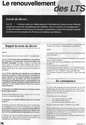 Informations sur le Tir Sportif et Tir de Loisir en Belgique Lts110