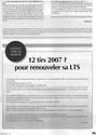 Informations sur le Tir Sportif et Tir de Loisir en Belgique Lts210