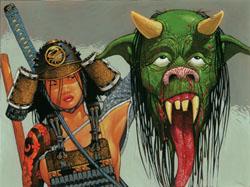 [L5R] campagne lacenaire : les invasions barbares.. - Page 2 Hida210