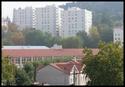Le temps à Saint-Etienne au jour le jour (bis) - Page 3 12100718