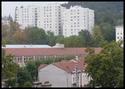 Le temps à Saint-Etienne au jour le jour (bis) - Page 3 13100713