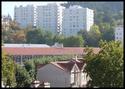 Le temps à Saint-Etienne au jour le jour (bis) - Page 3 14100712