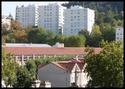 Le temps à Saint-Etienne au jour le jour (bis) - Page 3 15100717