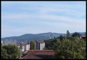 Le temps à Saint-Etienne au jour le jour (bis) - Page 3 16100720