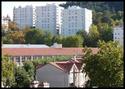 Le temps à Saint-Etienne au jour le jour (bis) - Page 3 16100721