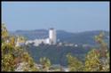 Le temps à Saint-Etienne au jour le jour (bis) - Page 3 16100725