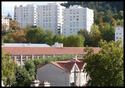 Le temps à Saint-Etienne au jour le jour (bis) - Page 3 17100717