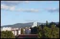 Le temps à Saint-Etienne au jour le jour (bis) - Page 3 18100717
