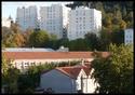 Le temps à Saint-Etienne au jour le jour (bis) - Page 3 18100718