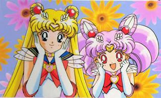 Le topic ANNIVERSAIRE Sailor10