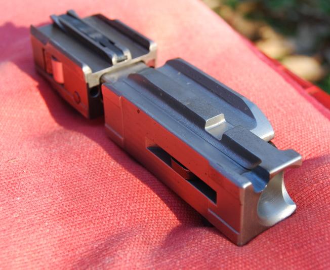 Avis sur culasse STG 57 Culass10