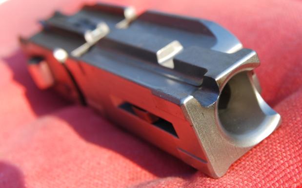 Avis sur culasse STG 57 Culass12