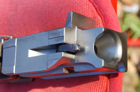 Avis sur culasse STG 57 Culass14