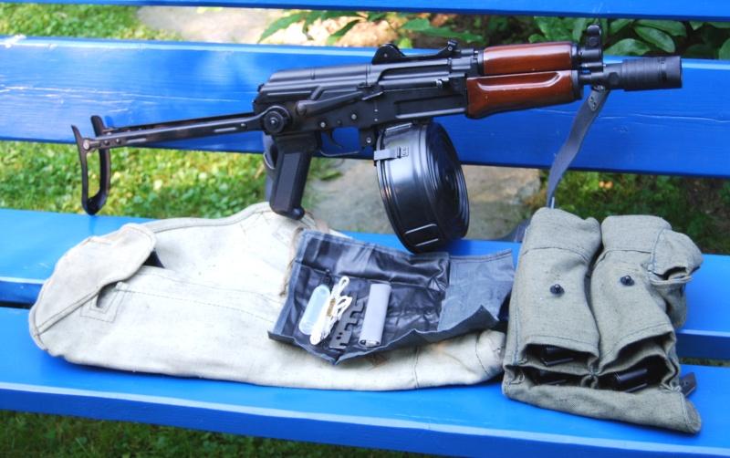 quelle AK compact  ?  Ensemb11