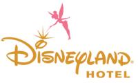 Disneyland Hotel 200px-10