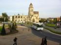 Photos des Courriers Normands et Bus Verts Axer_b10