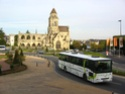 Photos des Courriers Normands et Bus Verts Axer_b11