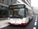 (Le Mans) Nouvelle Image pour les bus SETRAM. Img_0418