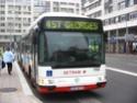 (Le Mans) Nouvelle Image pour les bus SETRAM. Img_0419