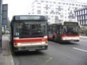 (Le Mans) Nouvelle Image pour les bus SETRAM. Img_0421