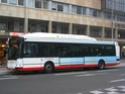 (Le Mans) Nouvelle Image pour les bus SETRAM. Img_0425