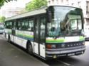 Photos des Cars CNA / Véolia Transports / VTNI Normandie. Img_0521