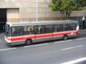 (Le Mans) Nouvelle Image pour les bus SETRAM. Img_0529