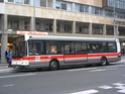 (Le Mans) Nouvelle Image pour les bus SETRAM. Img_0536
