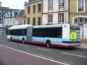 (Le Mans) Nouvelle Image pour les bus SETRAM. Img_0538