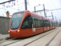 Alstom fournira les rames du tramway havrais Img_0542