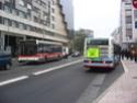 (Le Mans) Nouvelle Image pour les bus SETRAM. Img_0554