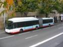 (Le Mans) Nouvelle Image pour les bus SETRAM. Img_0557