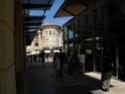 Les allées provençales - Page 4 Les-al11