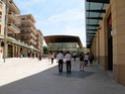 Les allées provençales - Page 4 Les-al12