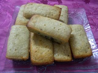 Muffins aux pépites de chocolat de Cyril Lignac-recap- - Page 2 Photo_10