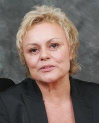 Muriel Robin Muriel12