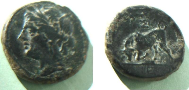 Bronce de Siracusa (Sicilia) Foti19