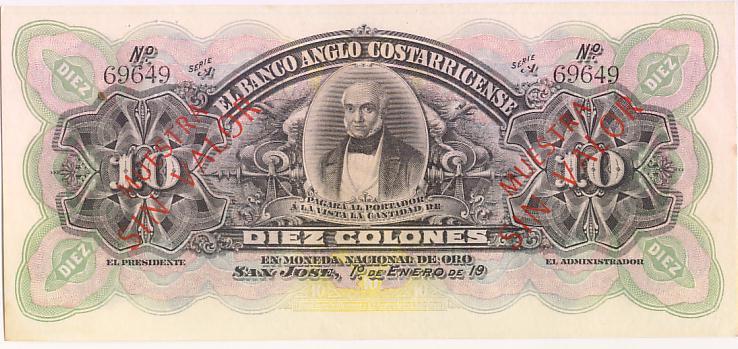 Banco Anglo Costarricense Costa_10