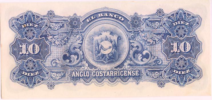 Banco Anglo Costarricense Costa_11