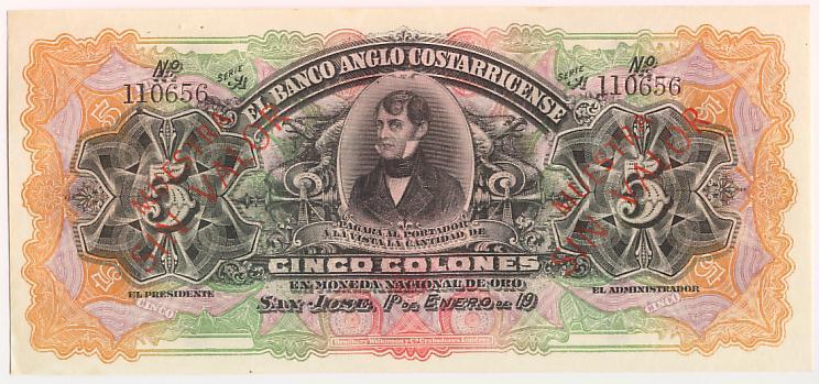 Banco Anglo Costarricense Costa_12