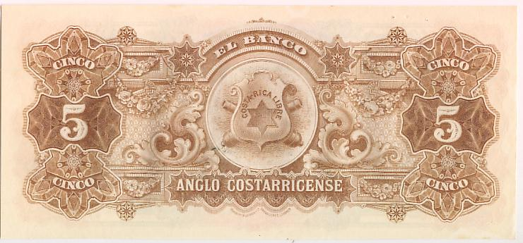 Banco Anglo Costarricense Costa_13
