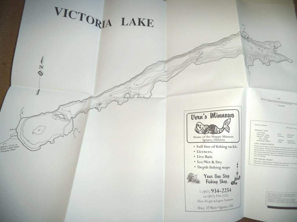 Jean-Marie, je viens de te trouver un autre coin de pêche! - Page 8 Dscf3525