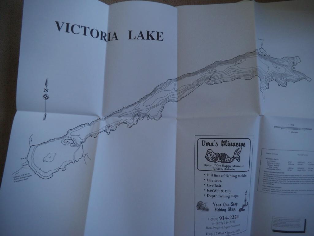 Jean-Marie, je viens de te trouver un autre coin de pêche! - Page 8 Dscf3526