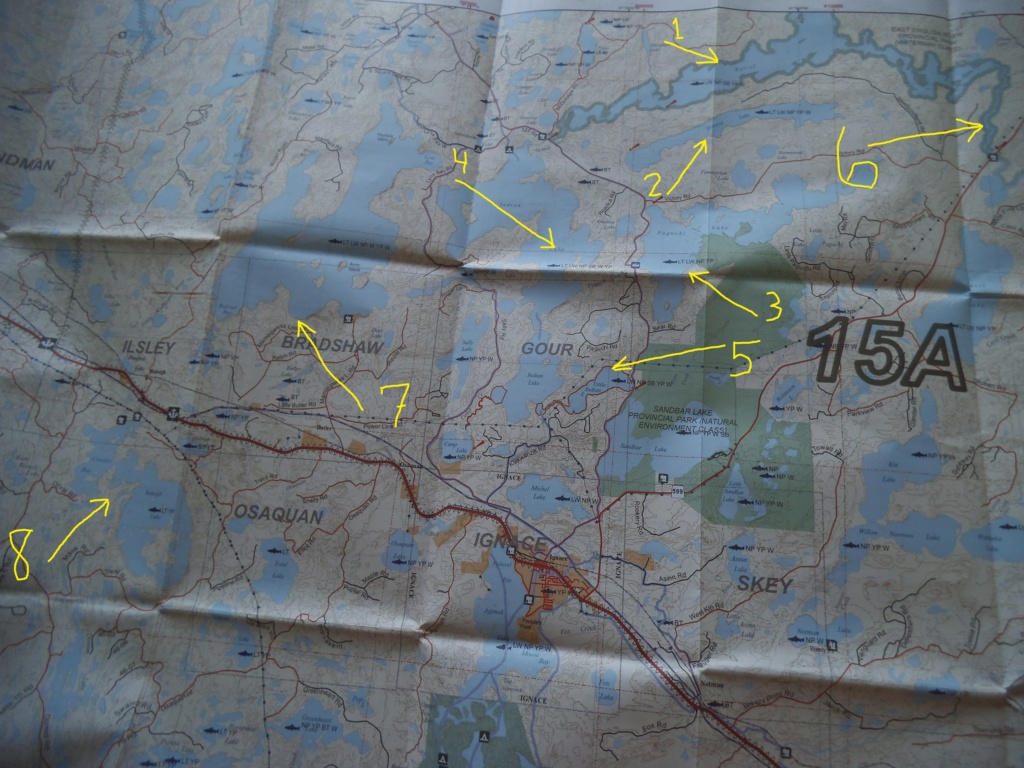 Jean-Marie, je viens de te trouver un autre coin de pêche! - Page 8 Dscf3529