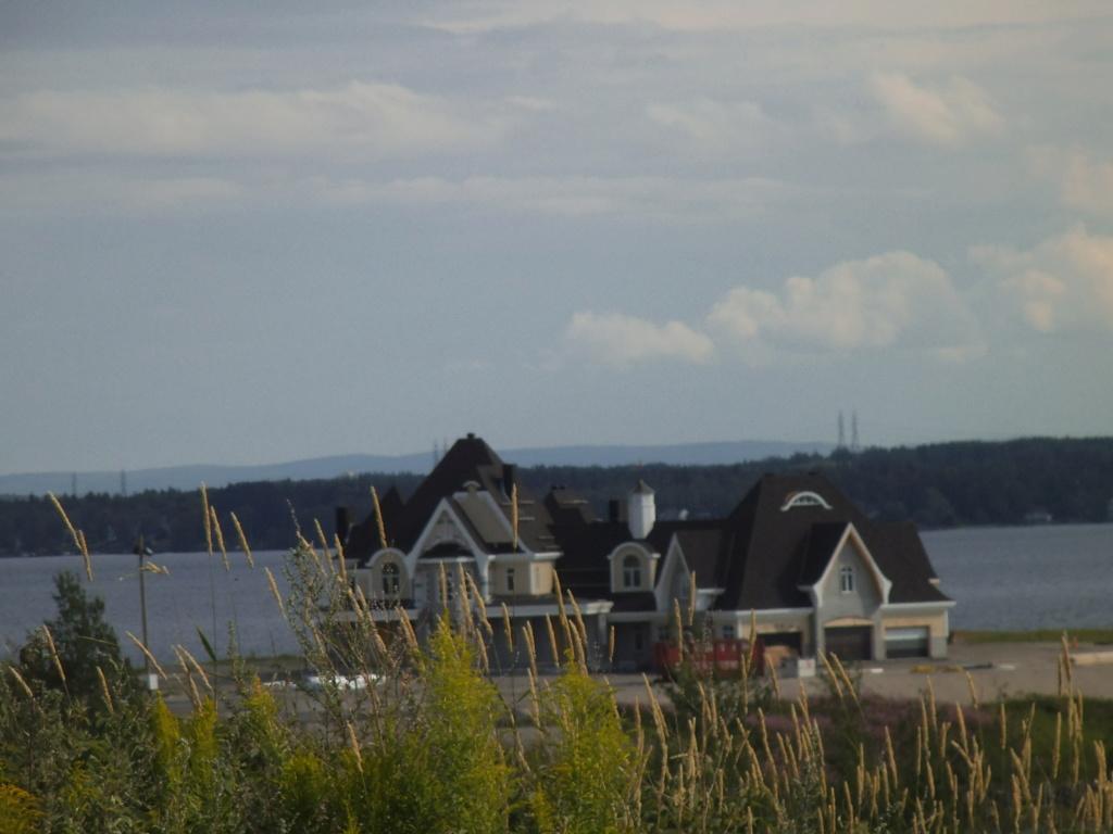 Petite balade autour du lac St-Jean. Dscf3616