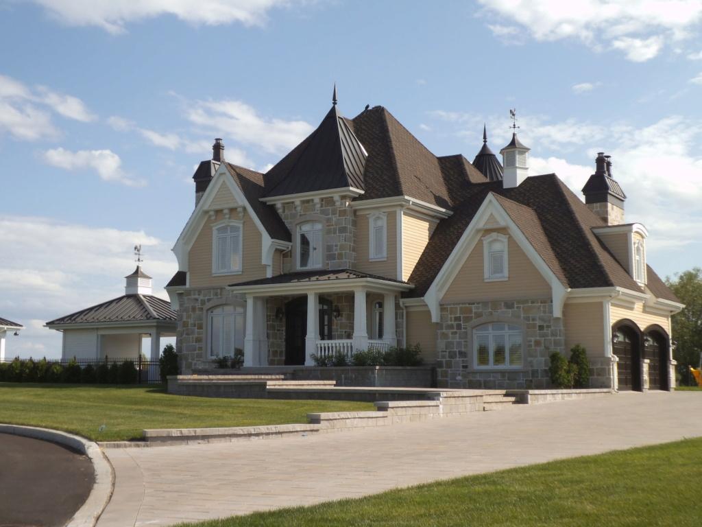 Petite balade autour du lac St-Jean. Dscf3617