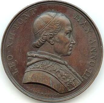 S. Pedro / Puerta Santa - s. XVIII - Jubileo 1725 - Página 2 182510